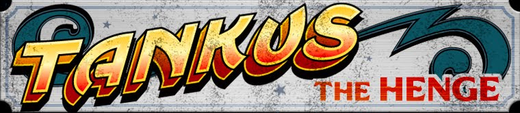 Tankus The Henge web banner