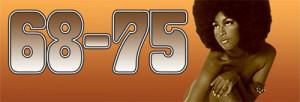 68-75logo