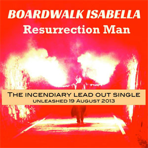 Boardwalk_Isabella_single