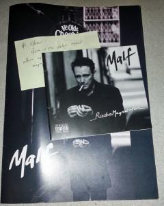 MALF_promo_CD