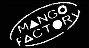 Mango_Factory_logo