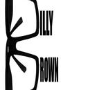 Billy Brown logo