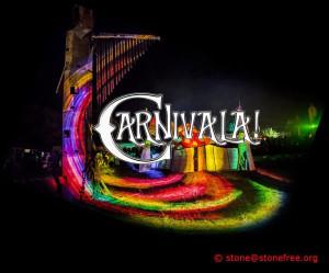 Carnivala2