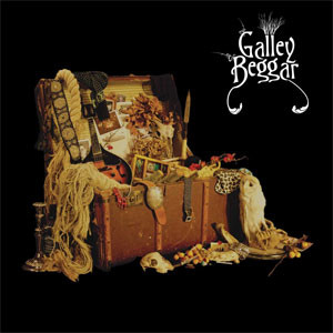 Galley_Beggar_2nd_album_art