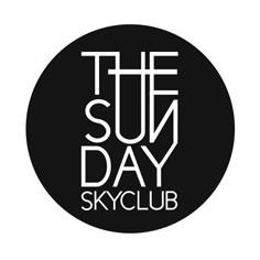 Sunday_Skyclub_logo