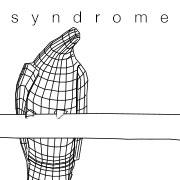 Syndrome1