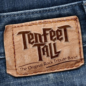 Ten_Feet_Tall_logo