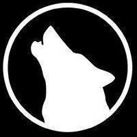 Howling_logo