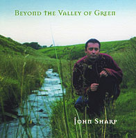 BeyondTheValleyOfGreen