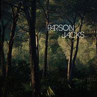 ParsonJacks