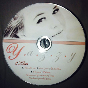 Yazzy_CD