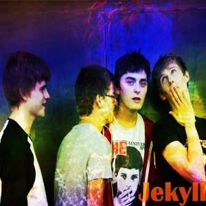 jekyllband